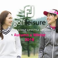 golfleisure