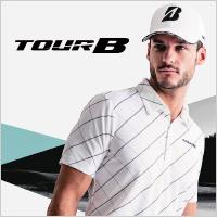 ブリヂストンゴルフ TOUR B ブランドストア