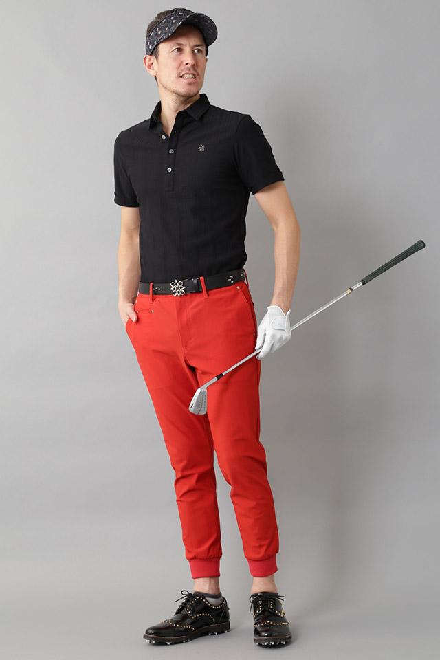 ウェア ゴルフ セント アンドリュース