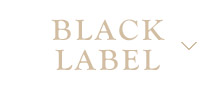 BALCK LABEL