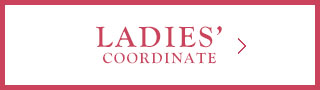 LADIES' COORDINATE