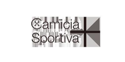 カミーチャスポルティーバプラス