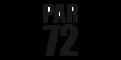PAR72