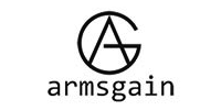 armsgain
