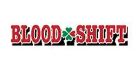 bloodshift