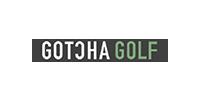 gotcha_golf