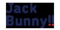 jackbunny