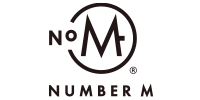 numberm