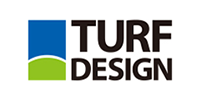 turfdesign