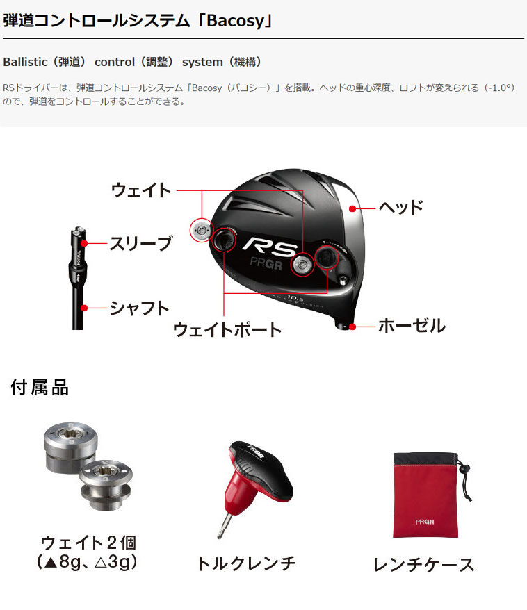 RSF2017_DR_02