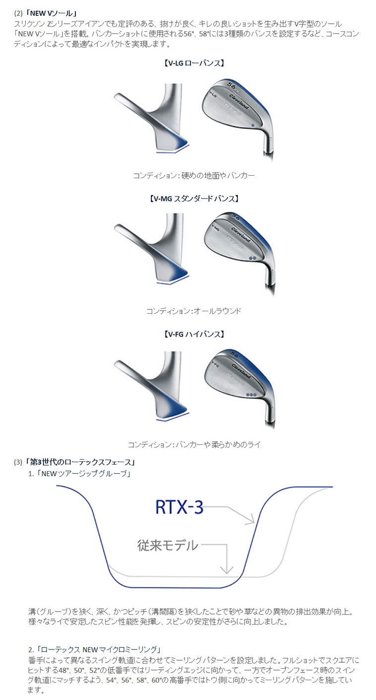 RTX-3_2