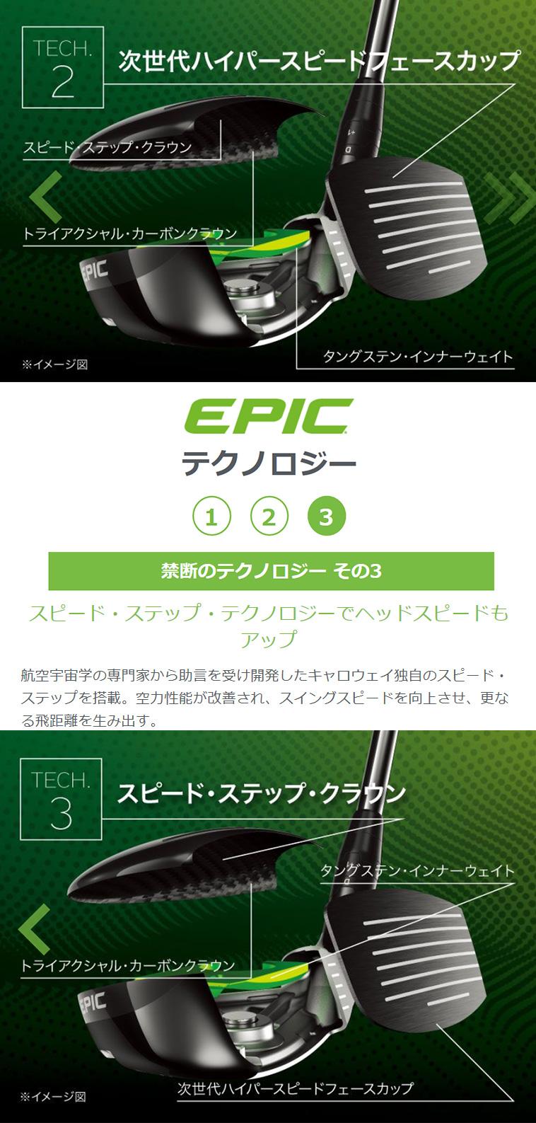 GBB EPIC STAR HY ユーティリティ_2