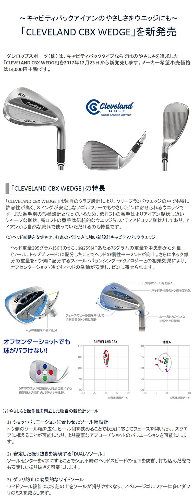 CGCBX ウェッジ_1