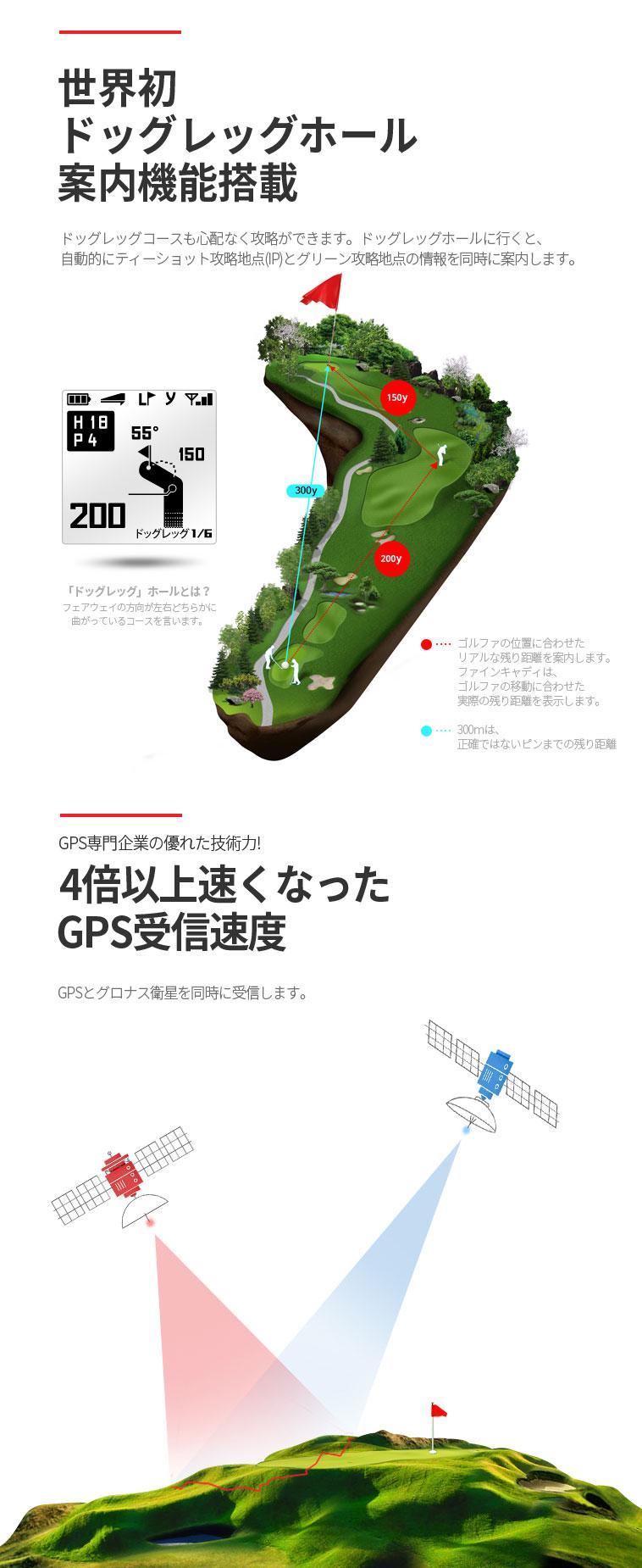 ファインキャディ M500_3