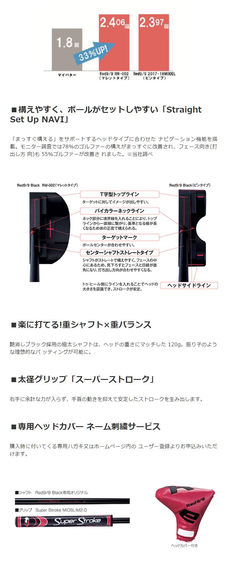 Red9/9 Black_2