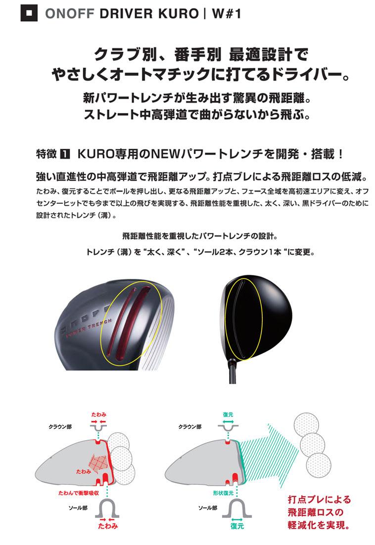 オノフドライバーKURO_3