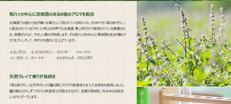 morinohadamamori_0000479756_2