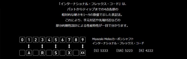 ゼクシオ ナイン Miyazaki_6