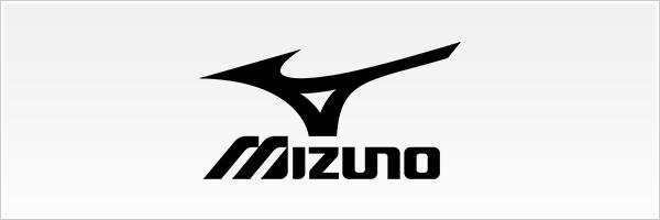 ミズノ(MIZUNO)商品一覧 | GDOゴ...