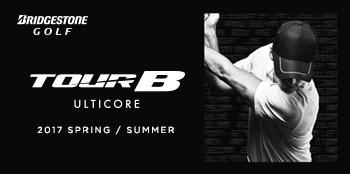 ブリヂストンゴルフ ツアーB TOUR B ULTICORE アルティコア